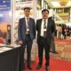 OPTICHEM participated in EACC – East African Coatings Congress